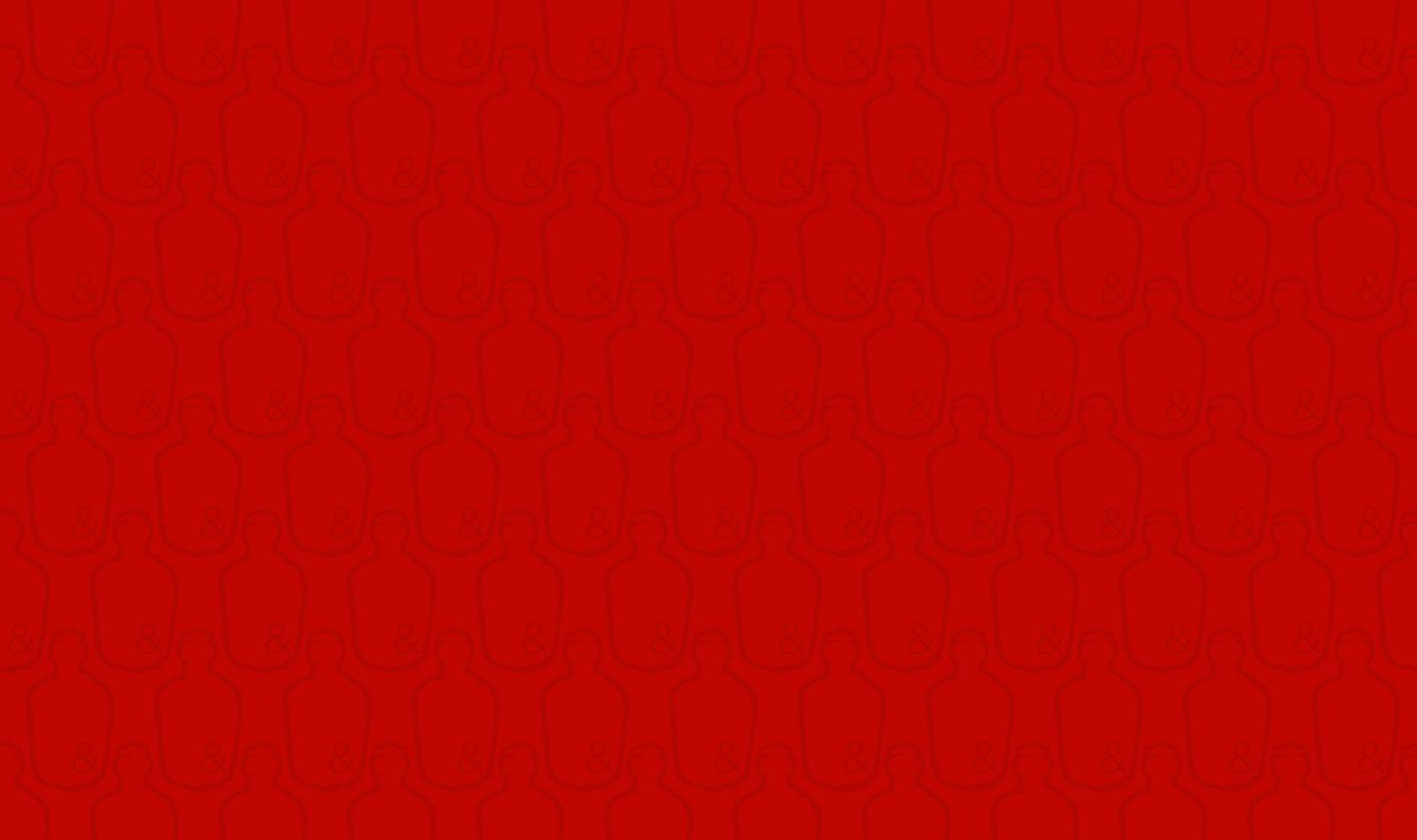 Colm O Connor, Colm O'Connor, Colm O Connor graphic design, Colm O'Connor graphic designer, Freelance graphic designer living in Wexford Ireland, colmoconnor, graphic design, graphic designer, graphic design wexford, freelance graphic design, freelance graphic designer, web design, web designer, graphic design waterford, graphic design cork, wexford, Ireland, illustrator, Waterford, graphic design graduate, portfolio, brand identity, print, logo, logotype, logo mark, visual identity, branding, business card, logo design, typography, the sky and the ground branding, the sky and the ground logo, pub branding, pub logo, the sky and the ground wexford