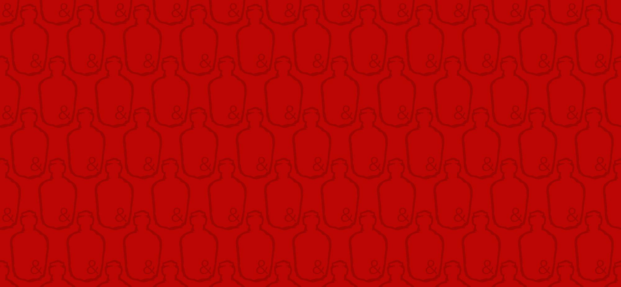 Colm O Connor, Colm O'Connor, Colm O Connor graphic design, Colm O'Connor graphic design, Colm O Connor graphic designer, Colm O'Connor graphic designer, Colm O' Connor Wexford, Colm O Connor Wexford, colmoconnor, Colm O Connor Freelance graphic designer living in Wexford Ireland, Colm O'Connor Freelance graphic designer living in Wexford Ireland, Colm O Connor Graphic Design and Branding Studio Based in Wexford Ireland, Colm O'Connor Graphic Design and Branding Studio Based in Wexford Ireland, Colm O Connor graphic design wexford, Colm O'Connor graphic design wexford, Colm O'Connor graphic design Ireland, Colm O Connor graphic design Ireland, Colm O Connor Studio, Colm O'Connor Studio, Colm O Connor design studio, Colm O'Connor design studio, Colm O Connor design studio wexford, Colm O'Connor design studio Wexford, Colm O Connor design studio Ireland, Colm O'Connor design studio Ireland, Colm O Connor graphic design studio, Colm O'Connor Graphic design studio, Colm O Connor graphic design studio wexford, Colm O'Connor graphic design studio wexford, design studio wexford, design studio ireland, graphic designer, graphic design, freelance graphic design, freelance graphic designer, freelance graphic design wexford, freelance graphic designer wexford, web design, web designer, website design, website designer, graphic design waterford, graphic designer waterford, graphic design cork, graphic designer cork, graphic design dublin, graphic designer dublin, graphic designer Ireland, illustrator, graphic design portfolio, brand identity, print, logo, logotype, logo mark, visual identity, branding, business card, logo design, logo designer, logo designer wexford, logo designer waterford, logo designer cork, logo designer dublin, brand designer, brand designer wexford, brand designer dublin, brand designer waterford, brand designer cork, typography, graphic design and branding studio based in wexford, graphic design studio based in wexford, design agency, best graphic design