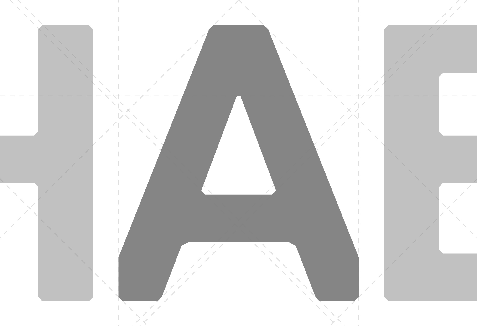 Colm O'Connor Studio, Colm O Connor, Colm O'Connor, Colm O Connor graphic design, Colm O'Connor graphic design, Colm O Connor graphic designer, Colm O'Connor graphic designer, Colm O' Connor Wexford, Colm O Connor Wexford, colmoconnor, Colm O Connor Freelance graphic designer living in Wexford Ireland, Colm O'Connor Freelance graphic designer living in Wexford Ireland, Colm O Connor Graphic Design and Branding Studio Based in Wexford Ireland, Colm O'Connor Graphic Design and Branding Studio Based in Wexford Ireland, Colm O Connor graphic design wexford, Colm O'Connor graphic design wexford, Colm O'Connor graphic design Ireland, Colm O Connor graphic design Ireland, Colm O Connor Studio, Colm O'Connor Studio, Colm O Connor design studio, Colm O'Connor design studio, Colm O Connor design studio wexford, Colm O'Connor design studio Wexford, Colm O Connor design studio Ireland, Colm O'Connor design studio Ireland, Colm O Connor graphic design studio, Colm O'Connor Graphic design studio, Colm O Connor graphic design studio wexford, Colm O'Connor graphic design studio wexford, design studio wexford, design studio ireland, graphic designer, graphic design, freelance graphic design, freelance graphic designer, freelance graphic design wexford, freelance graphic designer wexford, web design, web designer, website design, website designer, graphic design waterford, graphic designer waterford, graphic design cork, graphic designer cork, graphic design dublin, graphic designer dublin, graphic designer Ireland, illustrator, graphic design portfolio, brand identity, print, logo, logotype, logo mark, visual identity, branding, business card, logo design, logo designer, logo designer wexford, logo designer waterford, logo designer cork, logo designer dublin, brand designer, brand designer wexford, brand designer dublin, brand designer waterford, brand designer cork, typography, graphic design and branding studio based in wexford, graphic design studio based in wexford, design agenc